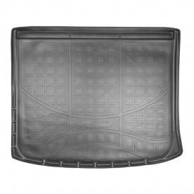 Covor portbagaj tavita JEEP Cherokee fabricatie de la 2013+