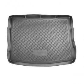 Covor portbagaj tavita KIA Ceed / Pro Ceed fabricatie 2006-2012 Hatchback