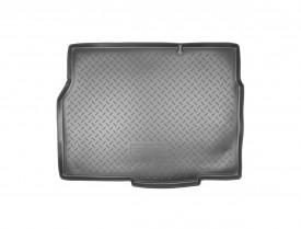 Covor portbagaj tavita OPEL ASTRA H fabricatie 2004-2009 hatchback