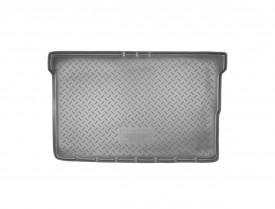 Covor portbagaj tavita OPEL MERIVA B fabricatie de la 2011+