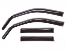 Paravanturi SEAT ALHAMBRA fabricatie 1995→2010 (4 buc/set)