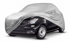 Prelata auto SMART ForFour fabricatie 2004-2006