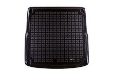 Tavita portbagaj covor AUDI A4 B8 8K Avant Combi fabricatie 2008-2015