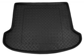 Tavita portbagaj covor KIA Sorento Suv (5 locuri) fabricatie 2009-2014