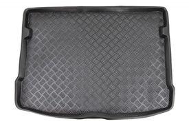 Tavita portbagaj covor Mercedes Clasa B W247 fabricatie de la 2018+