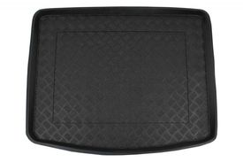Tavita portbagaj covor TOYOTA Auris 2 II fabricatie 2012-2018 fara pachet comfort