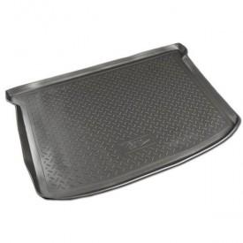Covor portbagaj tavita CITROEN Xsara Picasso N68 fabricatie 2000-2007