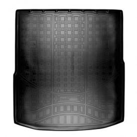 Covor portbagaj tavita HYUNDAI i40 fabricatie de la 2011+ Combi Break