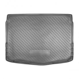 Covor portbagaj tavita NISSAN QASHQAI 2 II fabricatie de la 2013->