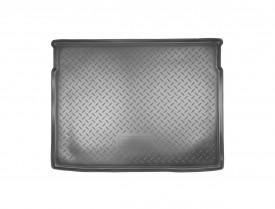 Covor portbagaj tavita OPEL Astra J GTC 3 usi fabricatie de la 2013+ hatchback