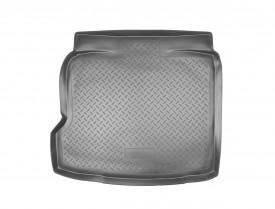 Covor portbagaj tavita OPEL VECTRA C fabricatie 2002-2008 Berlina sau Hatchback