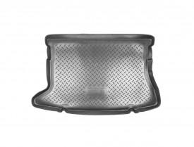 Covor portbagaj tavita TOYOTA Auris E150 fabricatie 2007-2013 hatchback