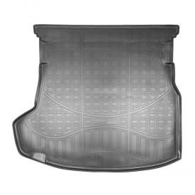 Covor portbagaj tavita TOYOTA Corolla E160 / E170 fabricatie 2013-2019 Sedan
