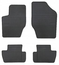 Covorase / Covoare / Presuri cauciuc Citroen DS4 fabricatie 2011-2015