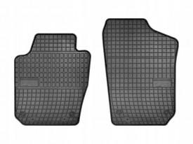 Covorase / Covoare / Presuri cauciuc Skoda Fabia 3 Van fabricatie de la 2014+