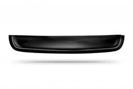Paravant trapa deflector dedicat Skoda Fabia 2 fabricatie 2007-2014