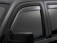 Paravanturi OPEL ASTRA H 4 Usi fabricatie 2004-2009 Hatchback set fata (2 buc/set)