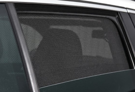 Perdelute auto dedicate Hyundai ix35 fabricatie 2009-2015