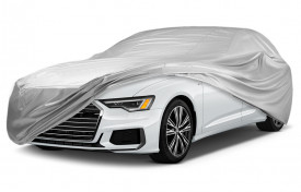 Prelata auto AUDI Q5 fabricatie de la 2018+