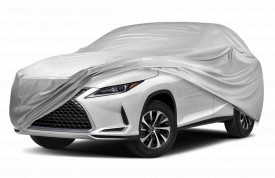 Prelata auto LEXUS RX fabricatie 2008-2015