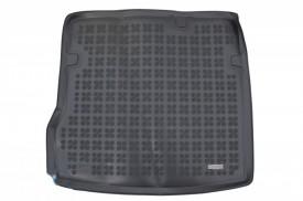 Tavita portbagaj covor DACIA DUSTER 2 fabricatie 2018+