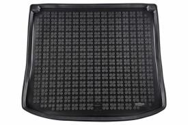 Tavita portbagaj covor Ford Edge 2 II fabricatie de la 2016+