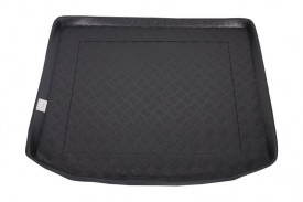 Tavita portbagaj covor PEUGEOT 4008 fabricatie de la 2012+