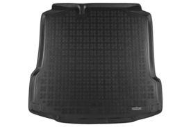 Tavita portbagaj covor SKODA Rapid fabricatie 2013+ Sedan