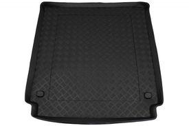 Tavita portbagaj covor SSANGYONG Rexton 2 II fabricatie 2006-2012