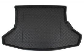 Tavita portbagaj covor TOYOTA Prius 3 III fabricatie 2009-2015