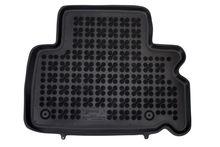 Covoare / Covorase / Presuri cauciuc tip stil tavita FORD S-Max fabricatie 2006-2015