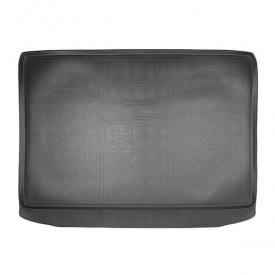 Covor portbagaj tavita CITROEN DS5 fabricatie de la 2012+ hatchback