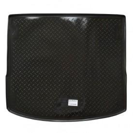 Covor portbagaj tavita FORD FOCUS 3 III fabricatie de la 2011-> Break / Combi