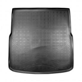 Covor portbagaj tavita FORD S-Max fabricatie 2006-2015