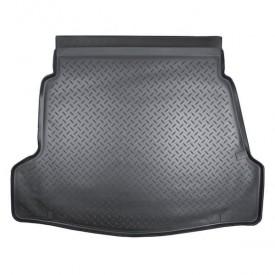 Covor portbagaj tavita HYUNDAI i40 fabricatie de la 2011+ Sedan Berlina