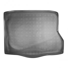 Covor portbagaj tavita MERCEDES CLA C117 fabricatie de la 2013+