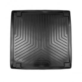 Covor portbagaj tavita MERCEDES GLC X253 fabricatie de la 2015+
