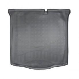 Covor portbagaj tavita PEUGEOT 301 fabricatie de la 2012+ Berlina