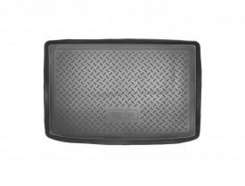 Covor portbagaj tavita RENAULT CLIO 4 IV fabricatie de la 2012+