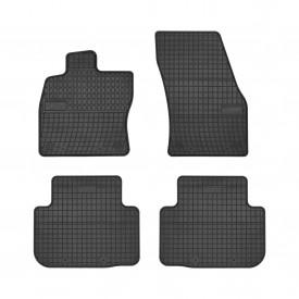 Covorase / Covoare / Presuri cauciuc Volkswagen Golf Sportsvan fabricatie de la 2014+