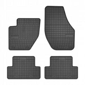 Covorase / Covoare / Presuri cauciuc Volvo V40 fabricatie de la 2014+ Combi Break