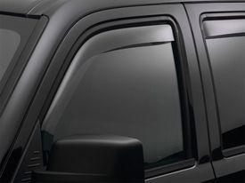 Paravanturi Seat Leon 1 fabricatie 1999-2006 (4 buc/set)