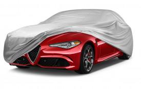 Prelata auto ALFA ROMEO 147 fabricatie 2000-2010 Hatchback