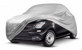 Prelata auto SMART ForFour fabricatie de la 2014+