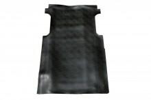 Protectie podea - tavita covor portbagaj DUBA RENAULT Master Lungime 2