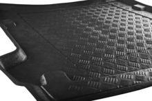 Tavita portbagaj covor AUDI A6 C6 4F Avant Combi 2004-2011