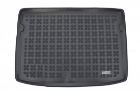 Tavita portbagaj covor OPEL CROSSLAND X fabricatie 2017+