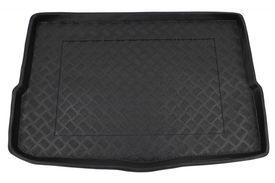 Tavita portbagaj covor RENAULT Kadjar fabricatie 2015+