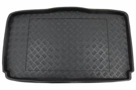 Tavita portbagaj covor SUZUKI Ignis 2 II fabricatie 2003-2008