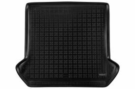 Tavita portbagaj covor VOLVO XC90 fabricatie 2002-2014